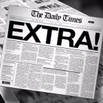 Feature Image 1 - Headlines