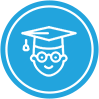 services_learning_icon
